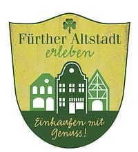 Altstadthändler-Logo