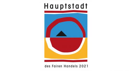 logo-hauptstadt-fairer-handel-2021